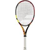 Babolat Aeropro Drive French Open 2015 Tennis Racquet