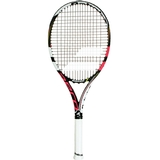 Babolat Aeropro Lite Pink Tennis Racquet