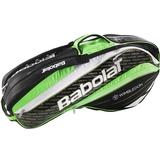 Babolat Pure Strike Wimbledon 6 Pack Tennis Bag