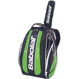 Babolat Team Wimbledon Tennis  Back Pack