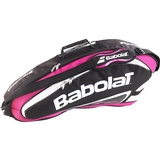 Babolat Team 3 Pack Tennis Bag