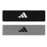 Adidas Reversible Headband
