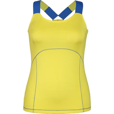 Tail Lara Women's Tennis Tank