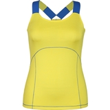 Tail Lara Women's Tennis Tank