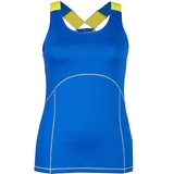 Tail Lara Women`s Tennis Tank