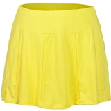 Tail Rhea Women`s Tennis Skort