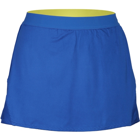 Tail Jolie Women's Tennis Skort