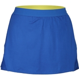 Tail Jolie Women`s Tennis Skort