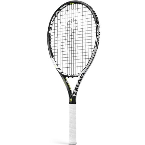 Head Graphene Xt Speed Pwr Tennis Racquet