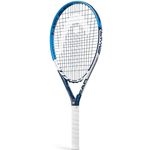 Head Graphene Xt Instinct Pwr Tennis Racquet