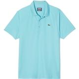 Lacoste Pique Ultra Dry Men's Polo