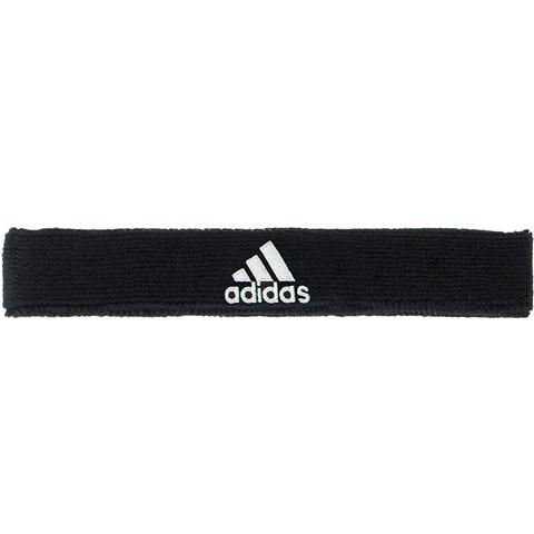 Adidas Slim Tennis Headband
