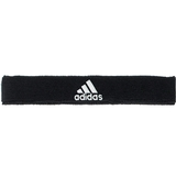 Adidas Slim Tennis Headband