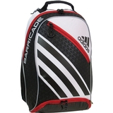 Adidas Barricade IV Back Pack