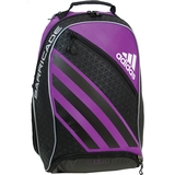 Adidas Barricade IV Back Pack