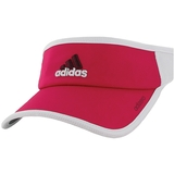 Adidas Adizero II Women`s Visor