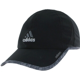 Adidas Adizero II  Men`s Tennis Hat