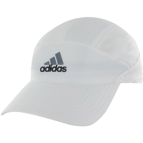 Adidas Circuit Trainer Men's Hat