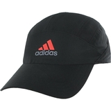 Adidas Circuit Trainer  Men`s Hat