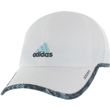 Adidas Adizero II Women`s Tennis Hat