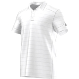 Adidas All Premium Men`s Tennis Polo