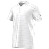 Adidas All Premium Men`s Tennis Polo
