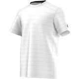 Adidas All Premium  Men`s Tennis Tee