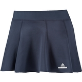 Adidas Stella McCartney Women`s Tennis Skort