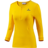 Adidas Stella McCartney Women`s Tennis Ls Tee