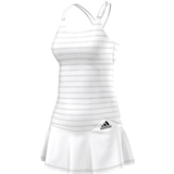 Adidas All Premium Women`s Tennis Dress