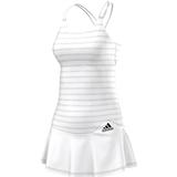 Adidas All Premium Women`s Tennis Dress