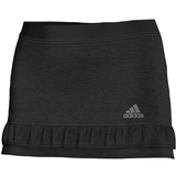 Adidas Climachill Women`s Tennis Skort