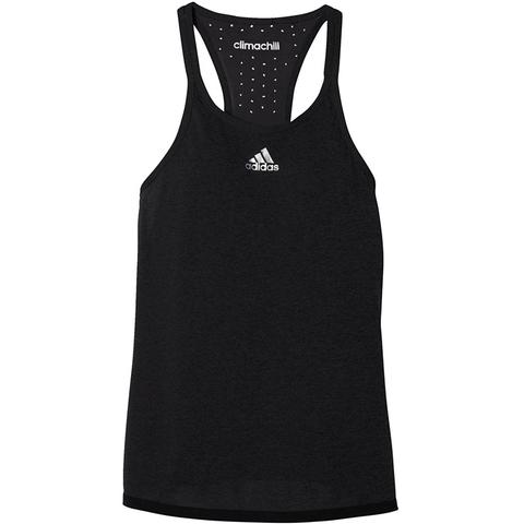 Adidas Climachill Women's Tennis Tank