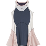 Adidas Stella McCartney Girl`s Tennis Dress