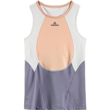 Adidas Stella McCartney Girl`s Tennis Tank