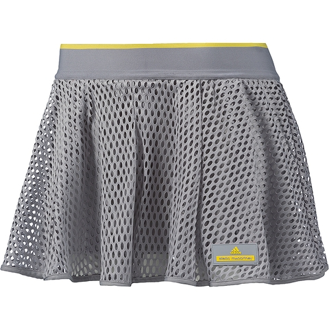Adidas Stella Mccartney Women's Skort