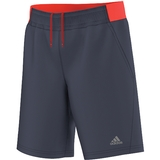 Adidas Barricade Boy`s Tennis Short