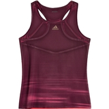 Adidas Adizero Girl`s Tennis Tank