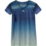 Adidas Adizero Girl`s Tennis Tee