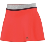 Adidas Adizero Girl`s Tennis Skort