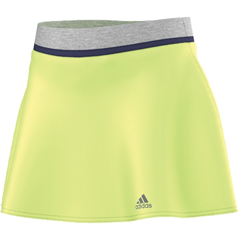 Adidas Adizero Girl's Tennis Skort