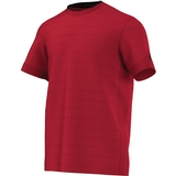 Adidas All Premium  Men`s Tennis Tee