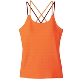 Adidas All Premium Strap Women`s Tennis Tank