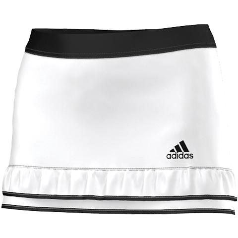 Adidas Climachill Women's Tennis Skort