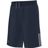 Adidas Response Men's Tennis Short