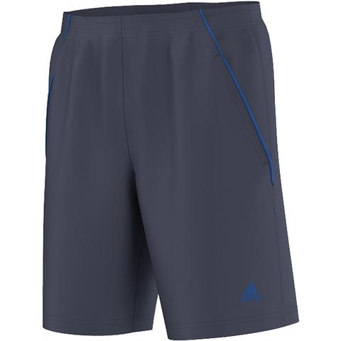 Adidas Sequencials Men's Tennis Short