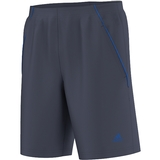 Adidas Sequencials  Men`s Tennis Short