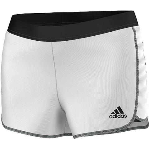 Adidas Sequencials Women's Tennis Short