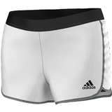 Adidas Sequencials  Women`s Tennis Short