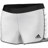 Adidas Sequencials  Women`s Tennis Short
